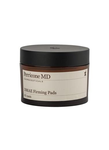 Perricone MD PERRICONE DMAE Firming Pads - 60 Pad Renksiz